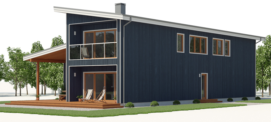 house design house-plan-ch533 9