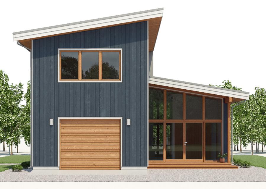 modern-houses_10_house_plan_ch533.jpg