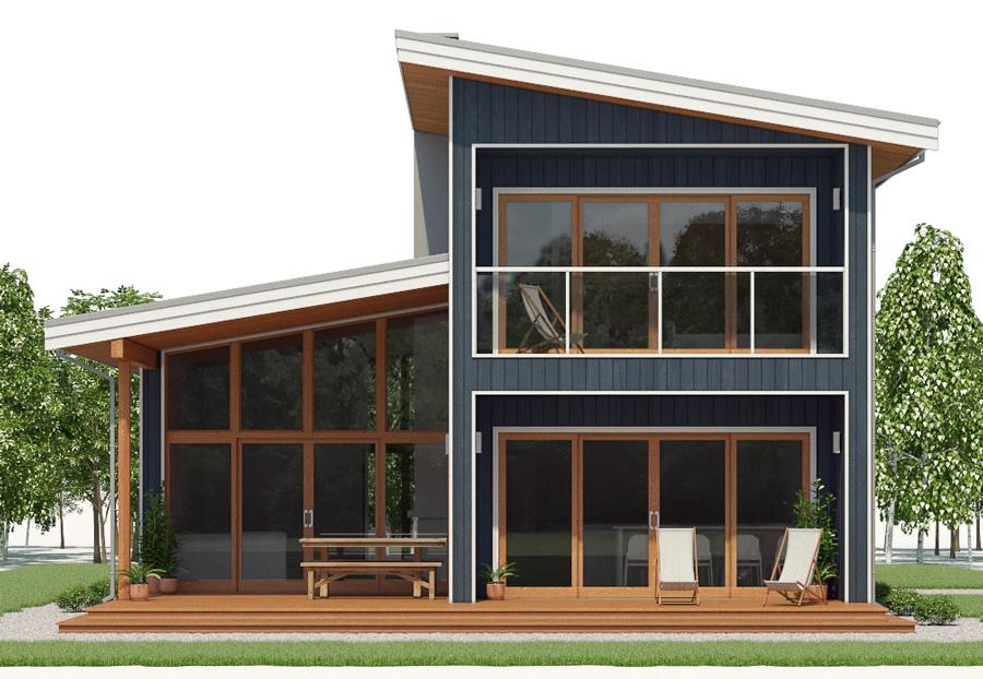 house design house-plan-ch533 12