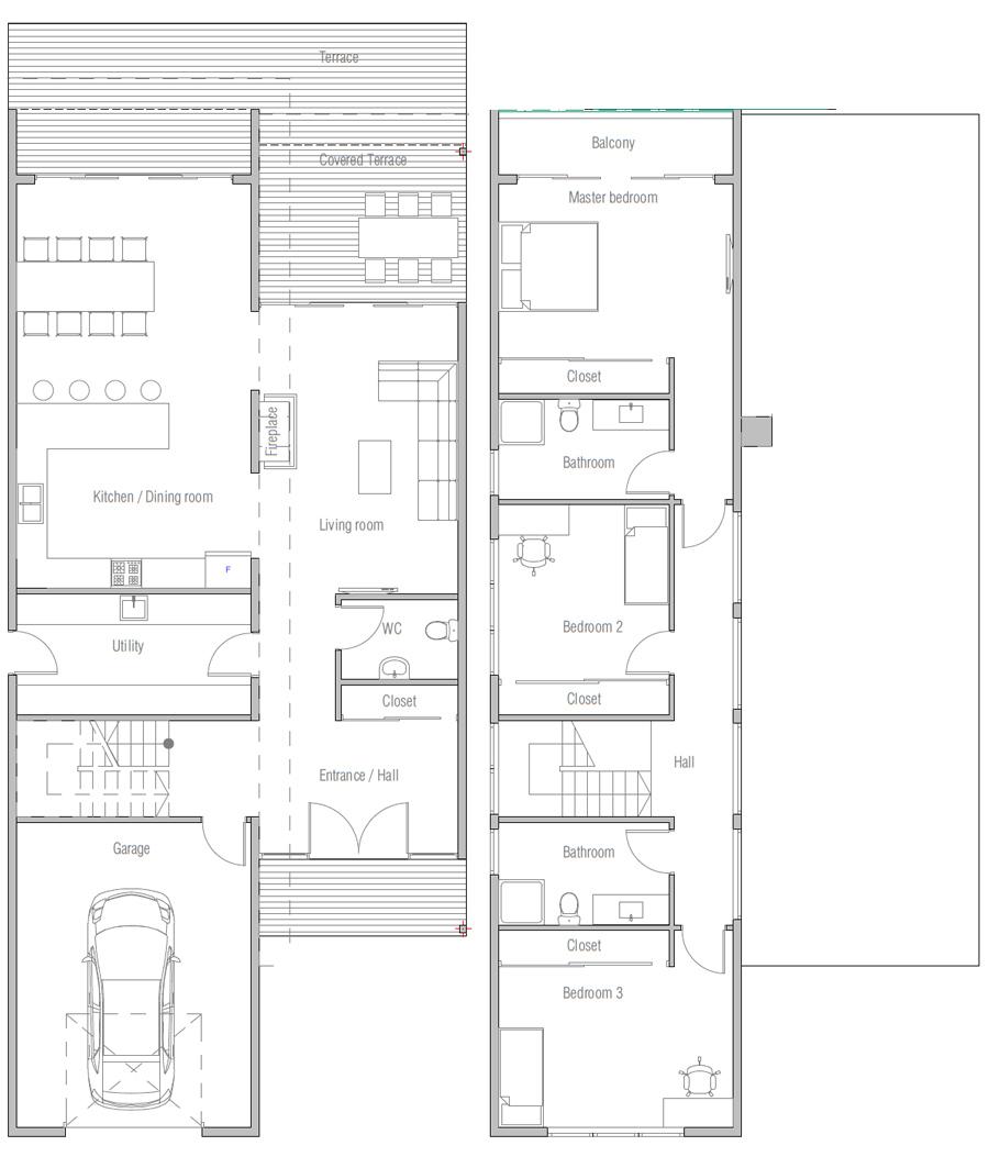 modern-houses_20_house_plan_ch533.jpg