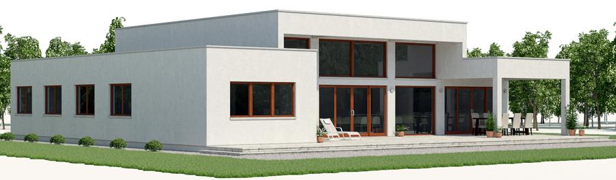 house design house-plan-ch531 1