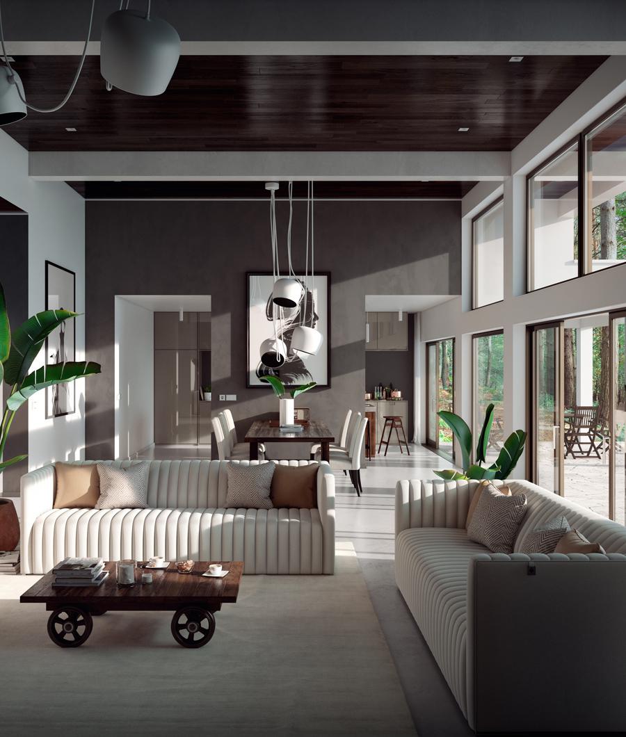 contemporary-home_002_house_plan_531CH_1.jpg