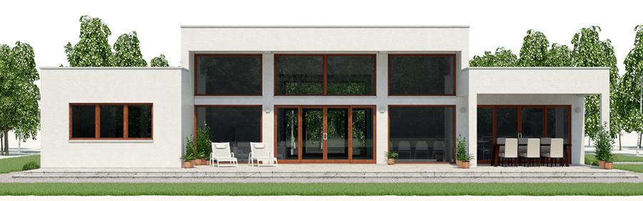 house design house-plan-ch531 3
