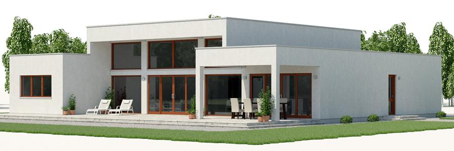contemporary-home_04_house_plan_531CH_1.jpg