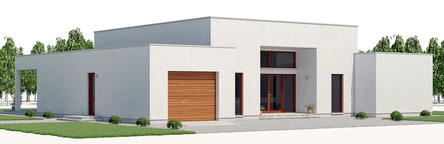 house design house-plan-ch531 5