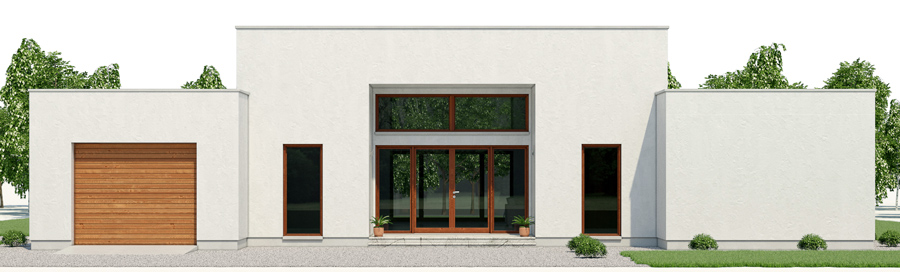 house design house-plan-ch531 6