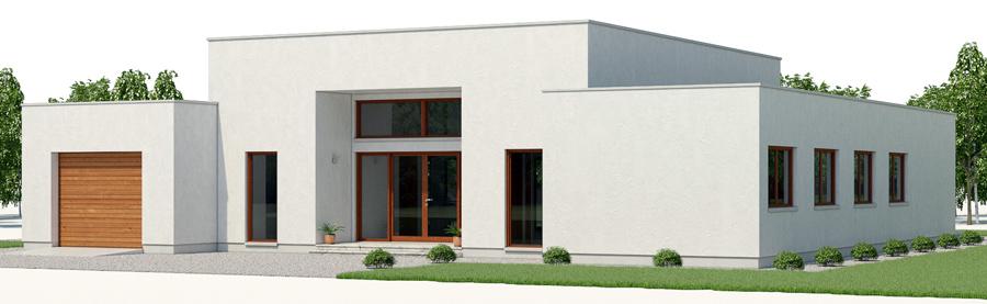 contemporary-home_07_house_plan_531CH_1.jpg