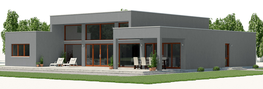 house design house-plan-ch531 8