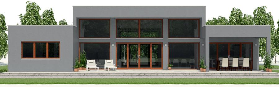 contemporary-home_10_house_plan_531CH_1.jpg