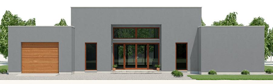 contemporary-home_11_house_plan_531CH_1.jpg