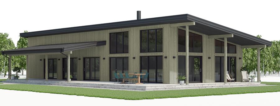modern-houses_001_house_plan_534CH_1_R.jpg