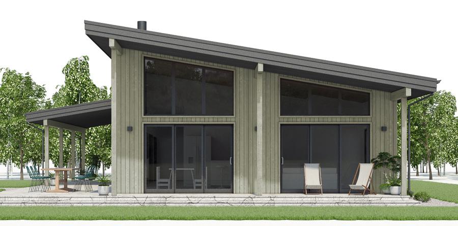 modern-houses_03_house_plan_534CH_1_R.jpg