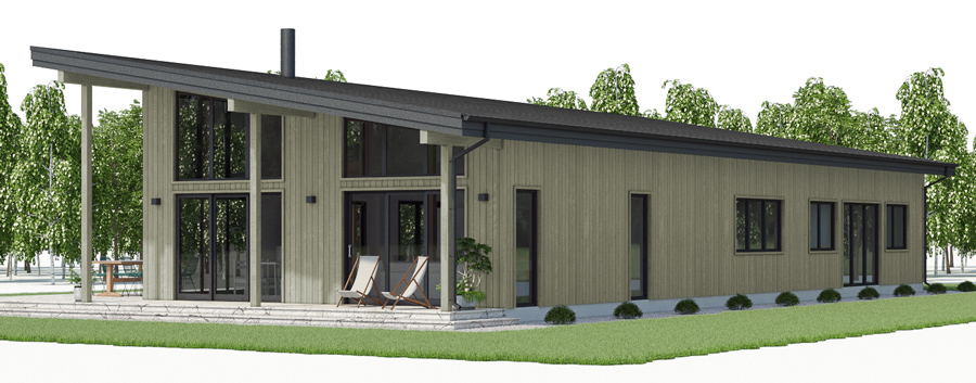 house design house-plan-ch534 5