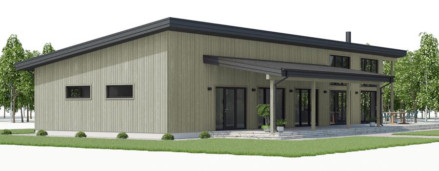 modern-houses_06_house_plan_534CH_1_R.jpg
