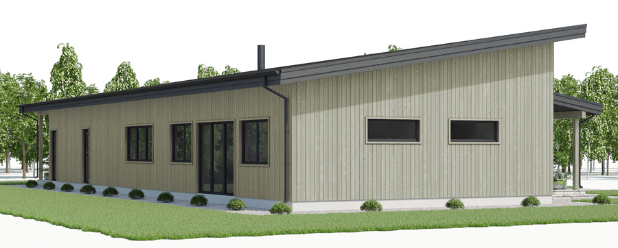 house design house-plan-ch534 7