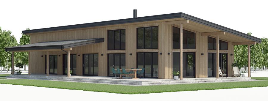 house design house-plan-ch534 9