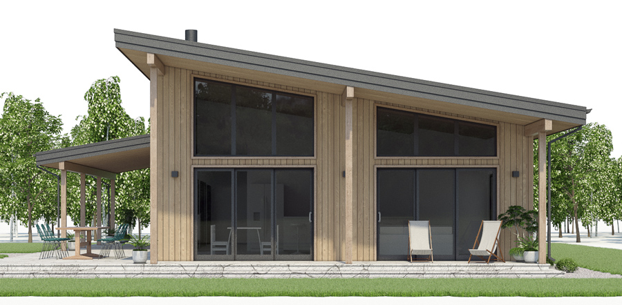 modern-houses_10_house_plan_534CH_1_R.jpg