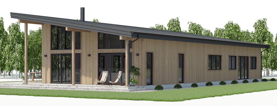 modern-houses_11_house_plan_534CH_1_R.jpg
