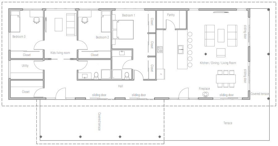modern-houses_20_house_plan_534CH_1_R.jpg