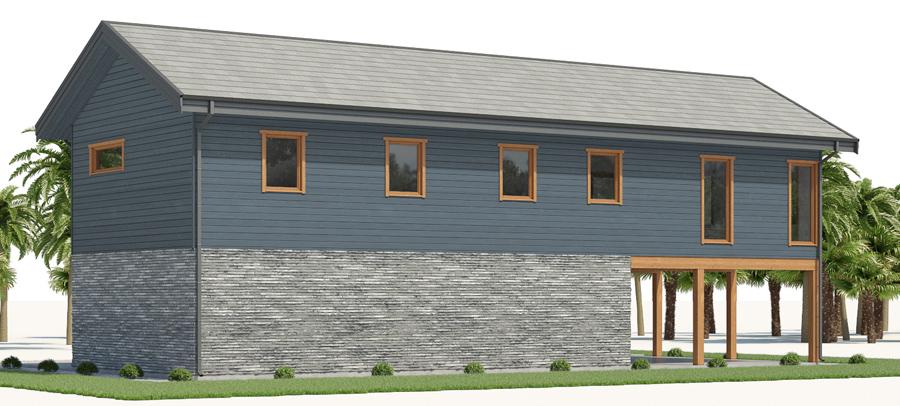 house design house-plan-ch537 5