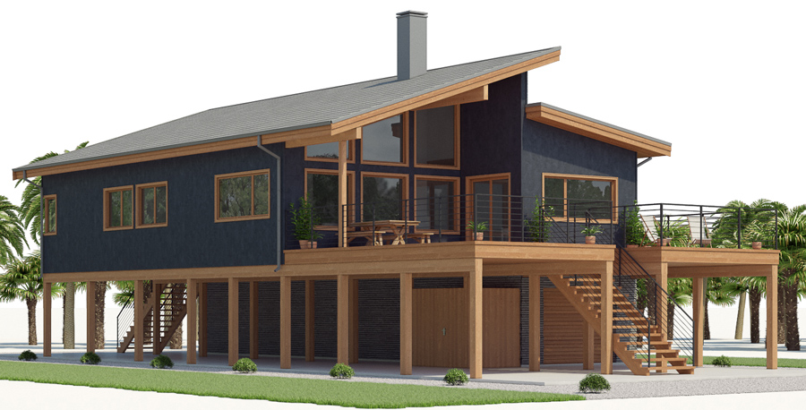 coastal-house-plans_001_house_plan_541CH_1.jpg