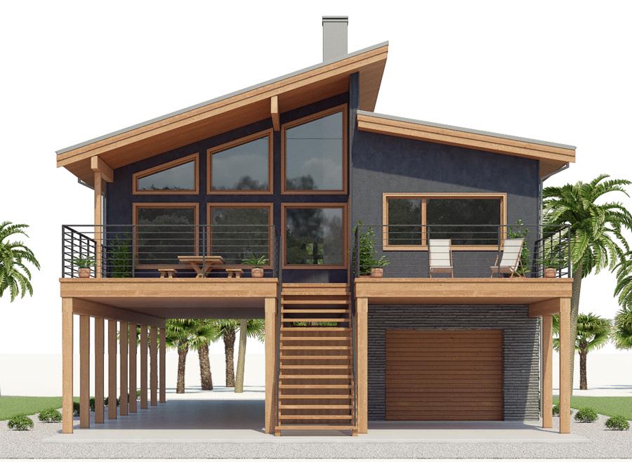 coastal-house-plans_03_house_plan_541CH_1.jpg