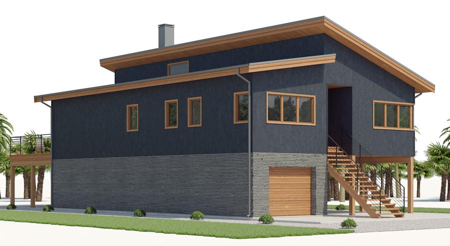 house design house-plan-ch541 4