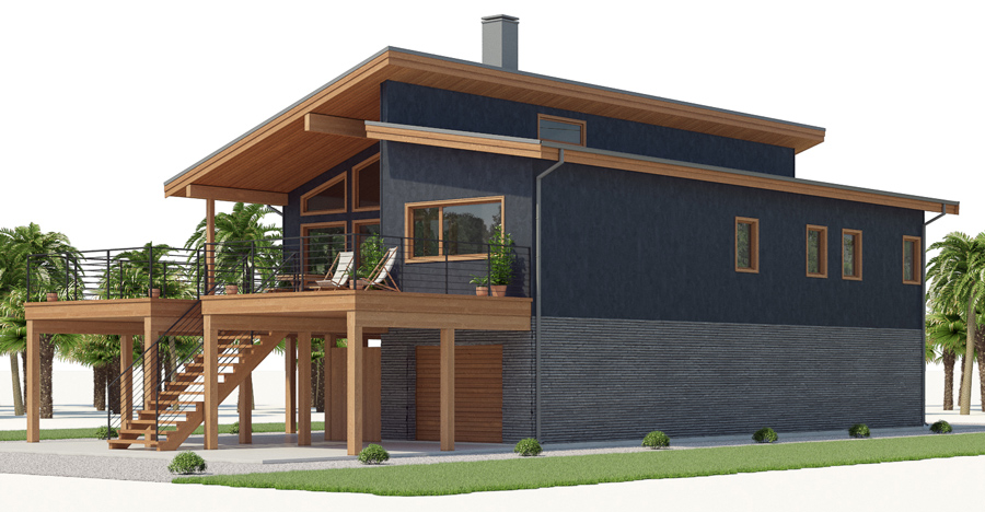 house design house-plan-ch541 6