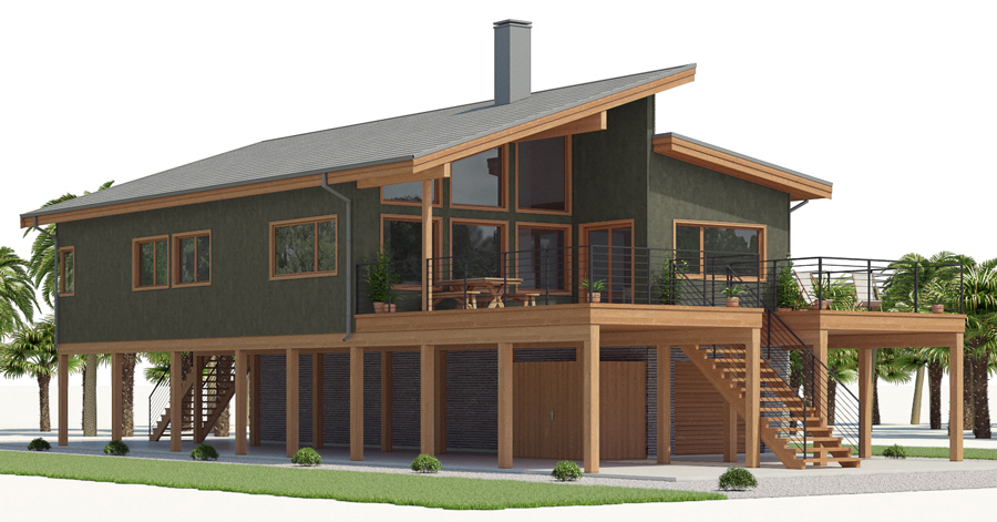 coastal-house-plans_07_house_plan_541CH_1.jpg