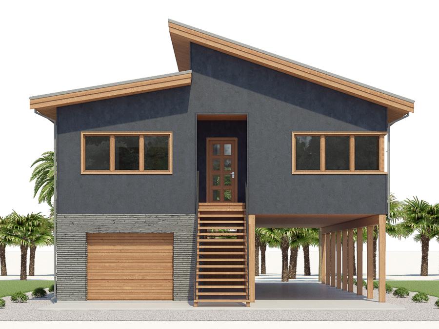 coastal-house-plans_08_home_plan_541CH_1.jpg