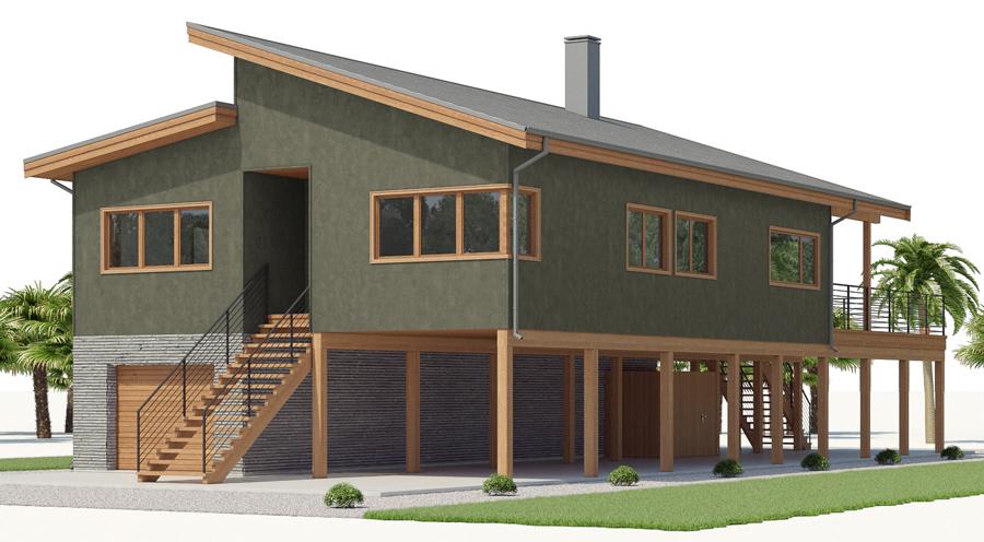 house design house-plan-ch541 8
