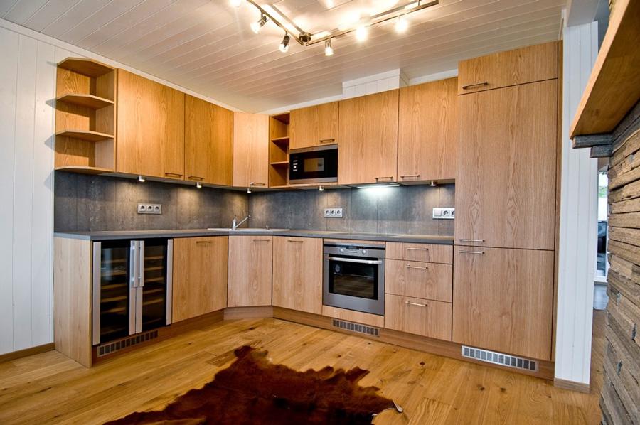 house design house-plan-ch541 12