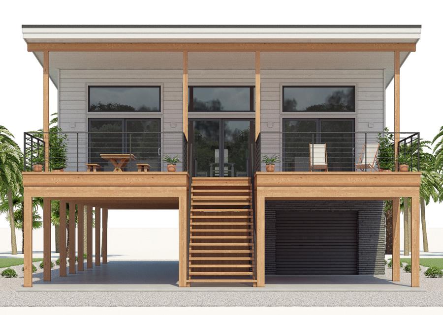 house-plans-2018_001_house_plan_536CH_2.jpg