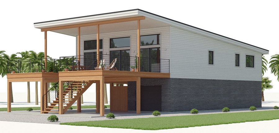 house design house-plan-ch536 3