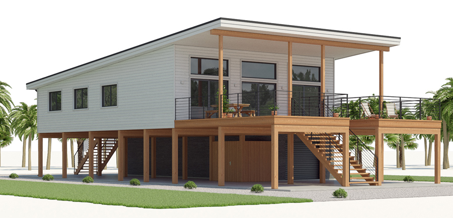coastal-house-plans_04_house_plan_536CH_2.jpg