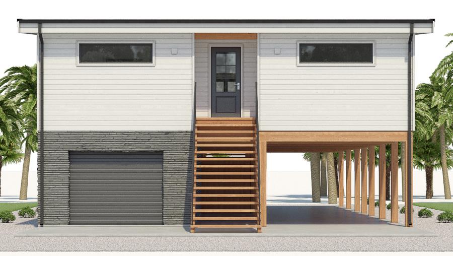 coastal-house-plans_05_house_plan_536CH_2.jpg