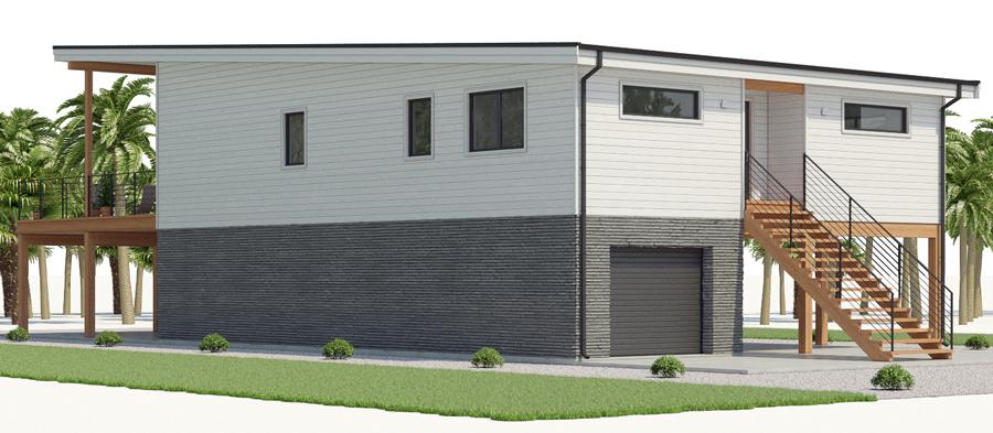 coastal-house-plans_06_house_plan_536CH_2.jpg