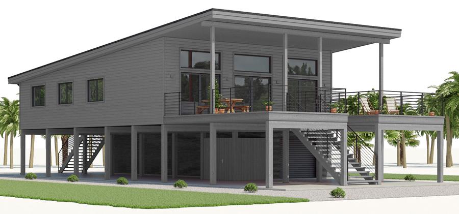 coastal-house-plans_08_house_plan_536CH_2.jpg