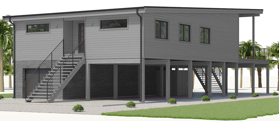 house design house-plan-ch536 9