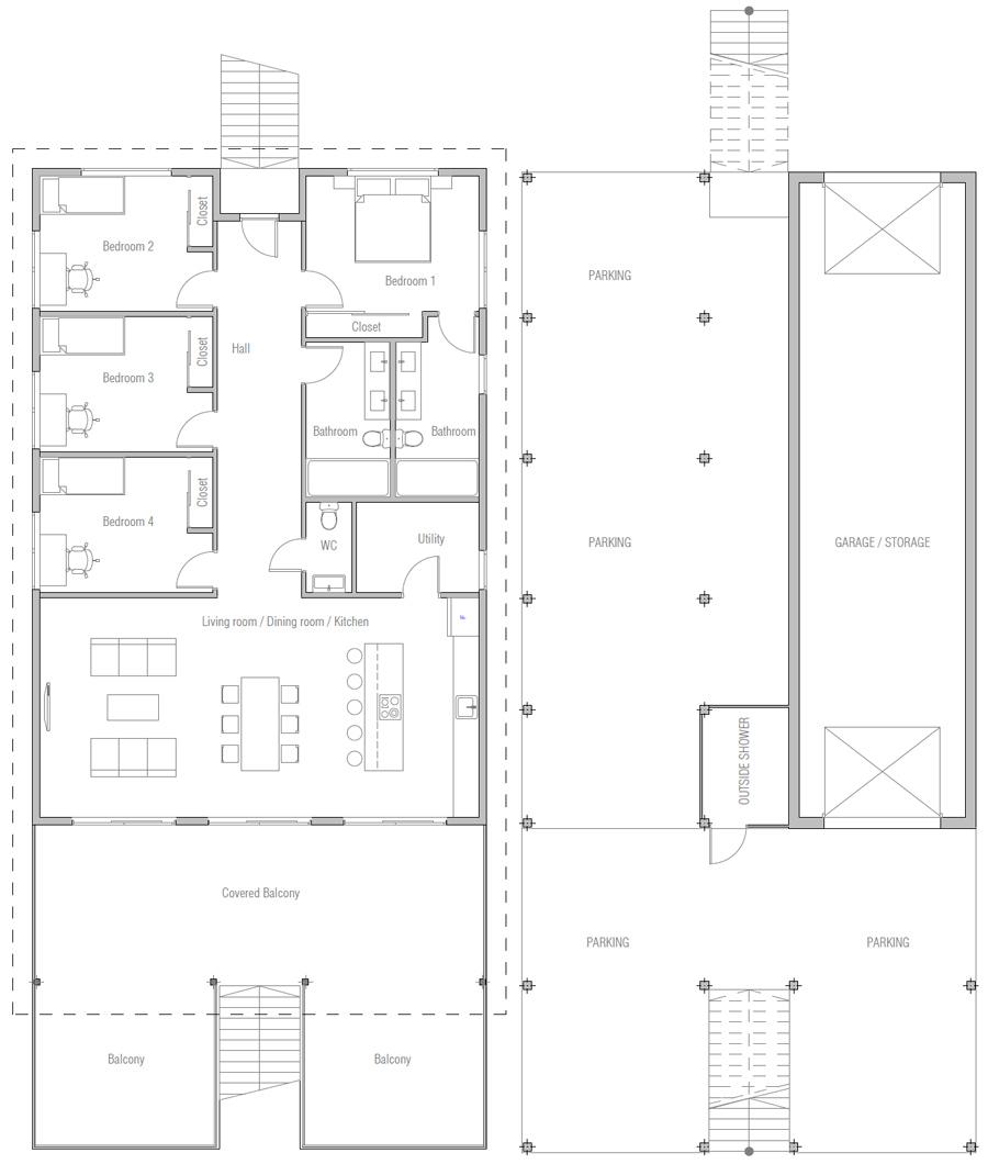 coastal-house-plans_10_house_plan_536CH_2.jpg