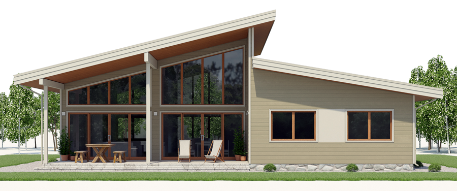 modern-houses_001_house_plan_544CH_2.png