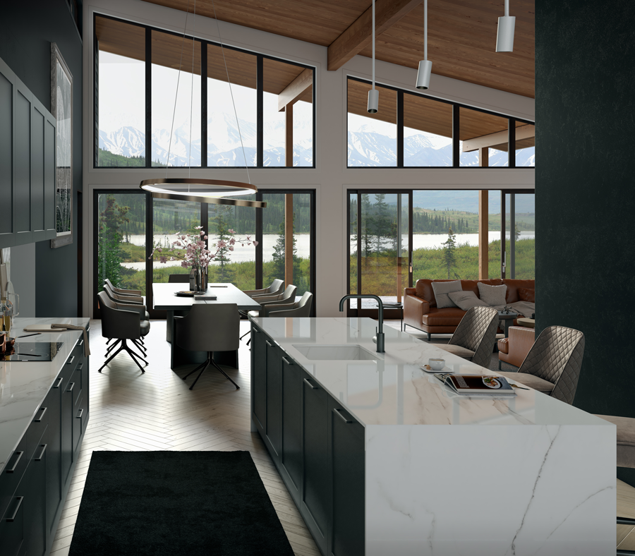 house design house-plan-ch544 2