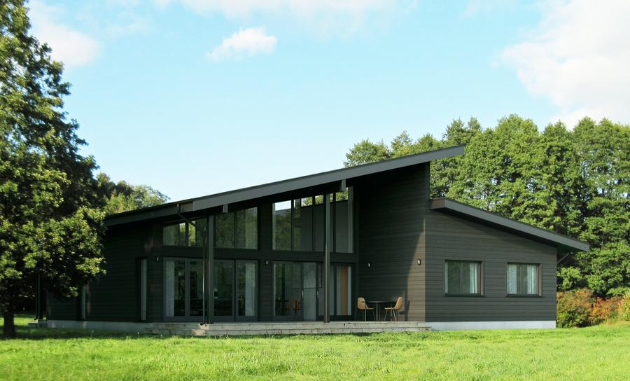 house design house-plan-ch544 3