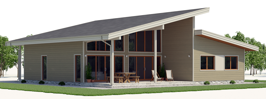 modern-houses_03_house_plan_544CH_2.png