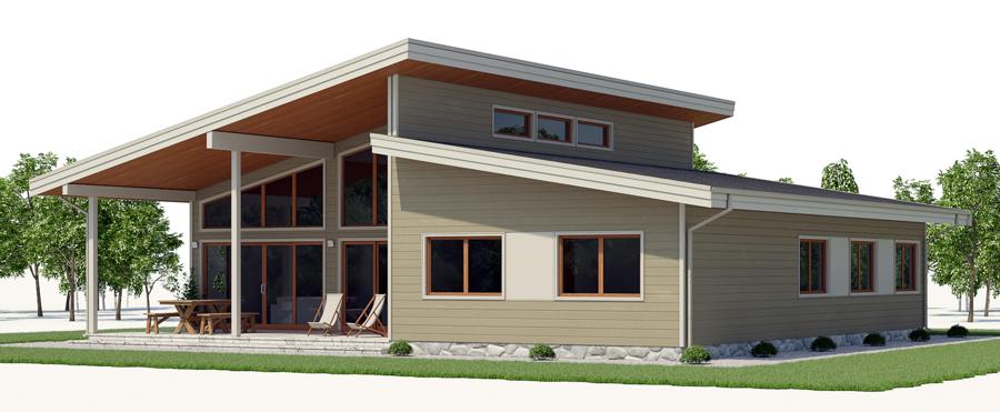 house design house-plan-ch544 4