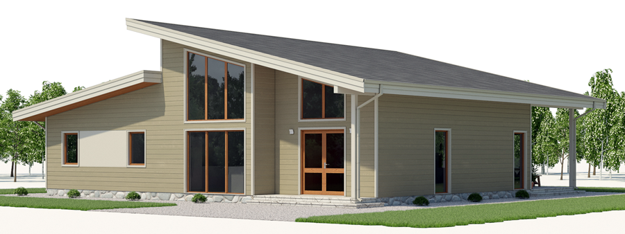 house design house-plan-ch544 5