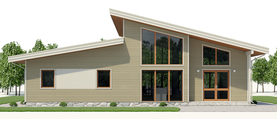 house design house-plan-ch544 6