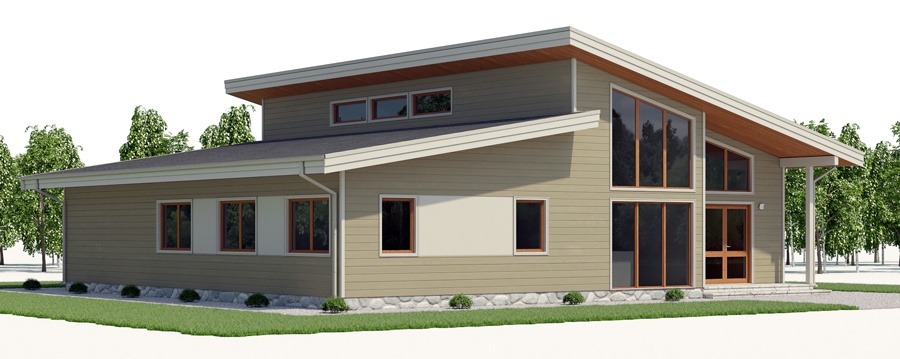 modern-houses_07_house_plan_544CH_2.png