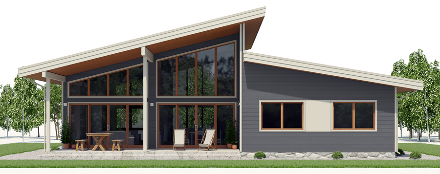 modern-houses_08_house_plan_544CH.png