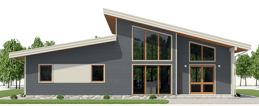 modern-houses_09_house_plan_544CH_2.png